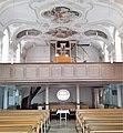 Reichertshausen, St. Stephanus (6).jpg