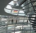 Reichstagskuppel - panoramio - Immanuel Giel.jpg