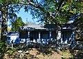 Reid House (Iuka).JPG