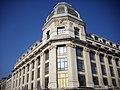 Reims - angle rues de Vesle et Talleyrand (2).JPG