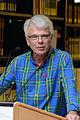Reinhard Scheiblich Helmut Stubbe da Luz.jpg
