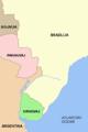 Reka Urugvaj-zemljevid.png