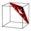 Relation 0001 0110 (cubic matrix).png