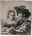 Rembrandt - Self-Portrait with Saskia - WGA19077.jpg