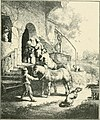 Rembrandt - his life, his work, and his time (1903) (14804878543).jpg