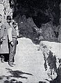 Remete-hegyi-kőfülke 003.jpg