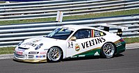 René Rast Hungaroring 2009 cropped.jpg