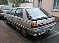 Renault 11 TXE (40113489284).jpg
