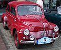 Renault 4CV red vr.jpg