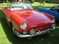 Renault Caravel 01.jpg