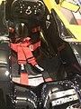 Renault F1 (Ank Kumar, Infosys Limited) 06.jpg