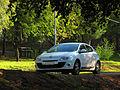 Renault Megane 2.0 Dynamique 2011 (13681058285).jpg