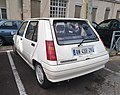 Renault Super 5 GTX (41724081385).jpg