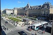 Rennes place de la République DSC 4521