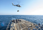 Replenishment at sea 140924-N-EI510-133.jpg