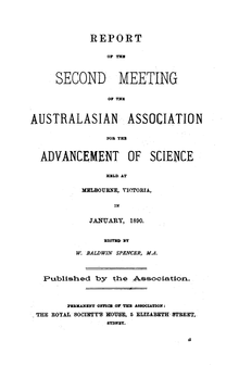 frontispiece thesis Quine's d-thesis by bradley r munro  frontispiece i take it that the intent of science is to ease human existence  the philosophical significance of quine's.