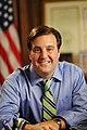 Representative Adam Hasner.jpg