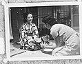 Reprodukties Hiroschima (Royal Film), Bestanddeelnr 906-3251.jpg
