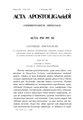 Rerum omnium perturbationem.pdf