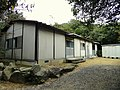 Research facility - Miyajima Natural Botanical Garden - DSC02395.JPG