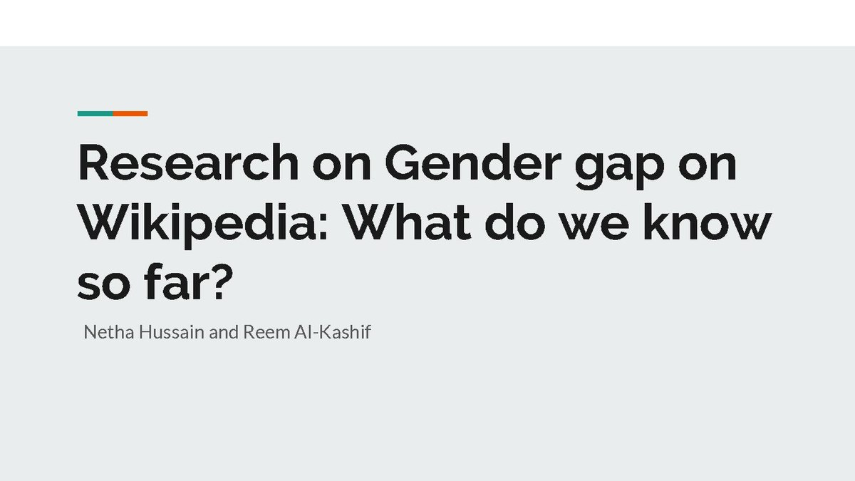 wikipedia gender gap Blame education's 'macho leader' cult for shocking gender pay gap danny dorling for years schools have been sending pupils the message that women are worth less than men.
