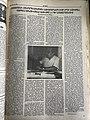 Resignation Speech of PM Vazgen Manukyan, 1991 .jpg
