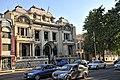 Restauración Palacio Ariztía (11709835833).jpg
