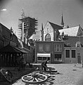 Restauratie toren Tholen, Bestanddeelnr 902-3268.jpg