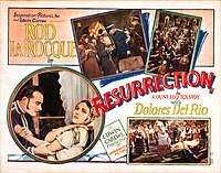 Resurrection 1927.jpg