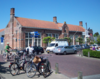 retranchement - gemeenteschool-redres