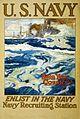 Reuterdahl Navy recruitment poster 1.jpg