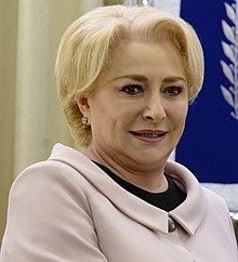 Reuven Rivlin at a meeting with Viorica Dăncilă, April 2018 (3549) (cropped).jpg