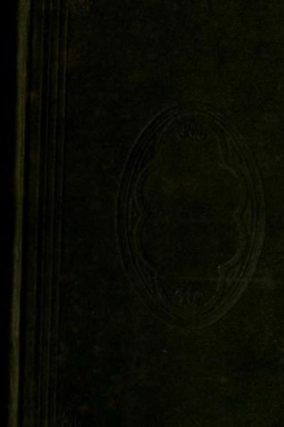 File:Revue des Deux Mondes - 1875 - tome 11.djvu