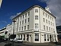 Reykjavík - Pósthússtræti 2.jpg