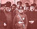 Reza Kahn behind Ahmad Shah.jpg