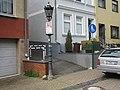 Rhöndorf Löwenburgstraße Aufstieg Drachenfels.jpg