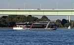 RheinFantasie (ship, 2011) 099.jpg