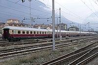 Rheingold Domodossola 280316.jpg