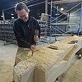 Rhodesworks stone sentinel iv&v fabrication 00.jpg