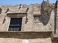 Rhodos Castle-Sotos-44.jpg