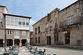 Ribadavia - Galiza-13.jpg