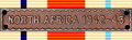 Ribbon - Africa Star & North Africa 1942-43.png