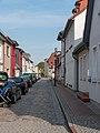 Ribnitzer Hafenfest, Ribnitz-Damgarten (P1060938).jpg