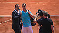 Richard Gasquet Interview.jpg