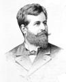 Richard Jahn 1891 Mukarovsky.png