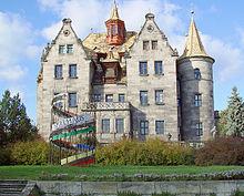 Rudolstadt Wikipedia