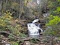 Ricketts Glen State Park Mohican Falls 3.jpg