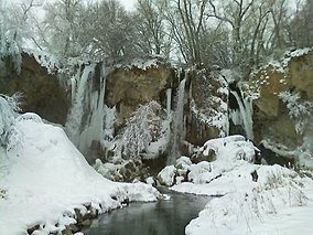 Rifle Falls State Park, CO (2187526705).jpg