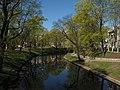 Riga 34 (34730220016).jpg