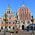 Riga Landmarks 06.jpg